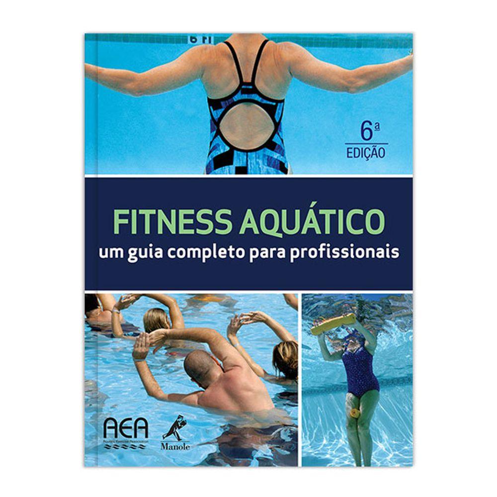 fitness-aquatico-um-guia-completo-para-profissionais-6-edicao