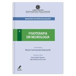 fisioterapia-em-neurologia-1-edicao