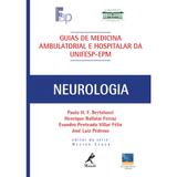 Guia-de-Neurologia