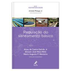 regulacao-do-saneamento-basico-1-edicao