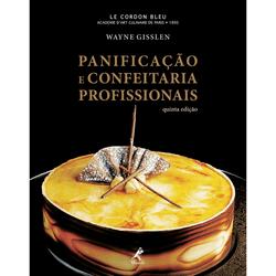 PanificAcao-e-Confeitaria-Profissionais