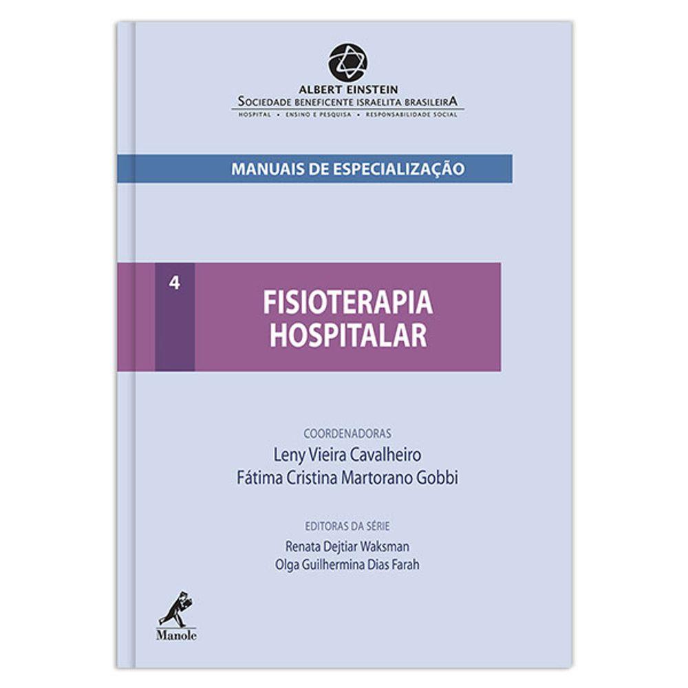 fisioterapia-hospitalar-1-edicao