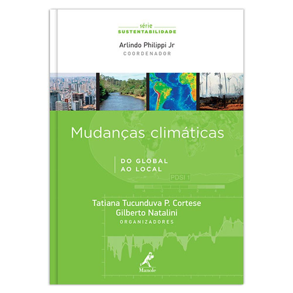 mudancas-climaticas-do-global-ao-local-1-edicao