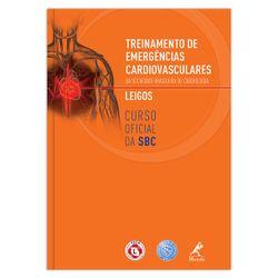 treinamento-de-emergencias-cardiovasculares-basico-da-sociedade-brasileira-de-cardiologia-teca-leigos-1-edicao