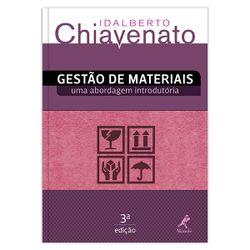 gestao-de-materiais-uma-abordagem-introdutoria-3-edicao