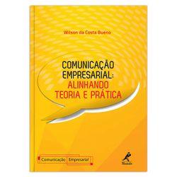 comunicacao-empresarial-alinhando-teoria-e-pratica-1-edicao