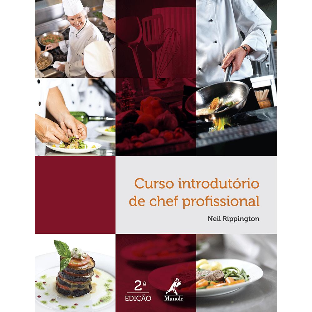 Curso-introdutorio-de-chef-profissional