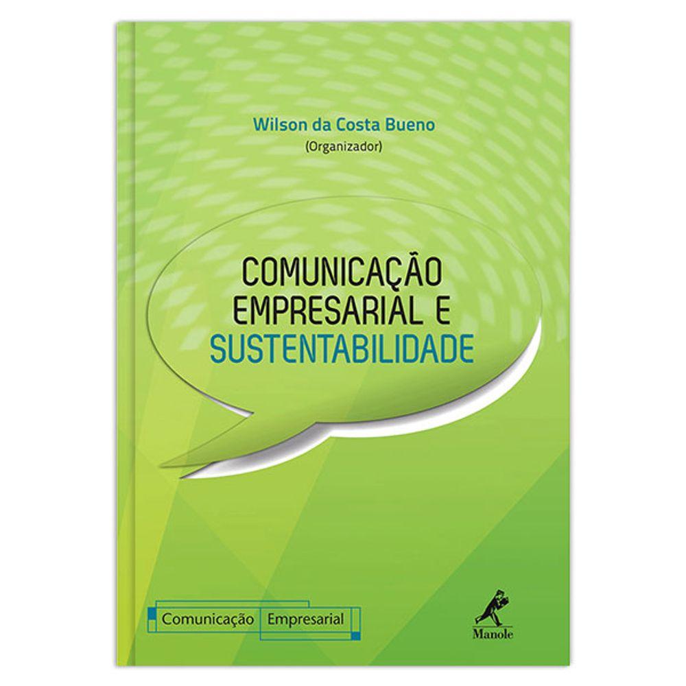 comunicacao-empresarial-e-sustentabilidade-1-edicao