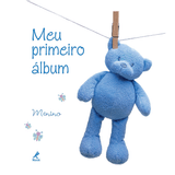 Meu-primeiro-album