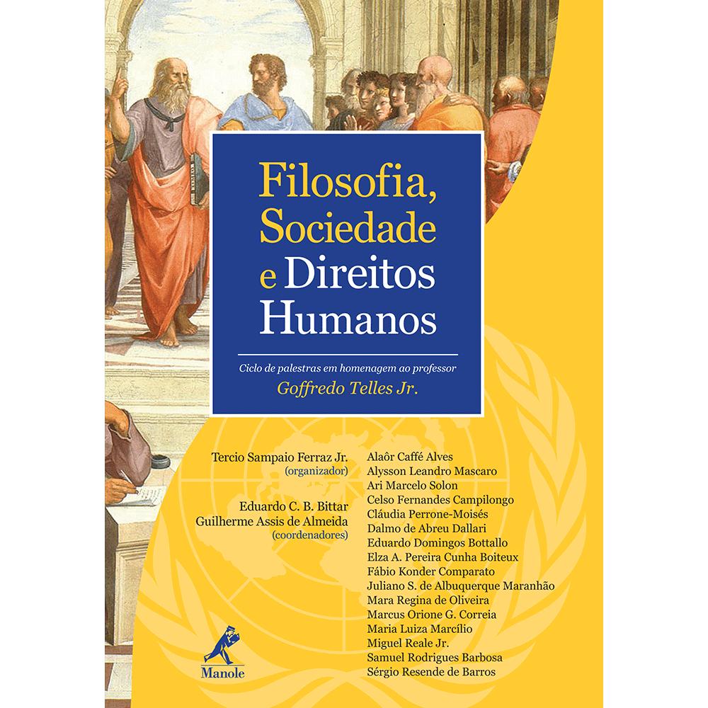 Filosofia-sociedade-e-direitos-humanos