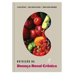 nutricao-na-doenca-renal-cronica-1-edicao
