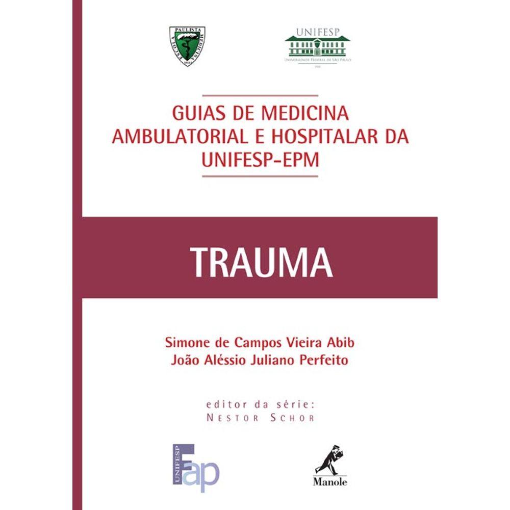 guia-de-trauma