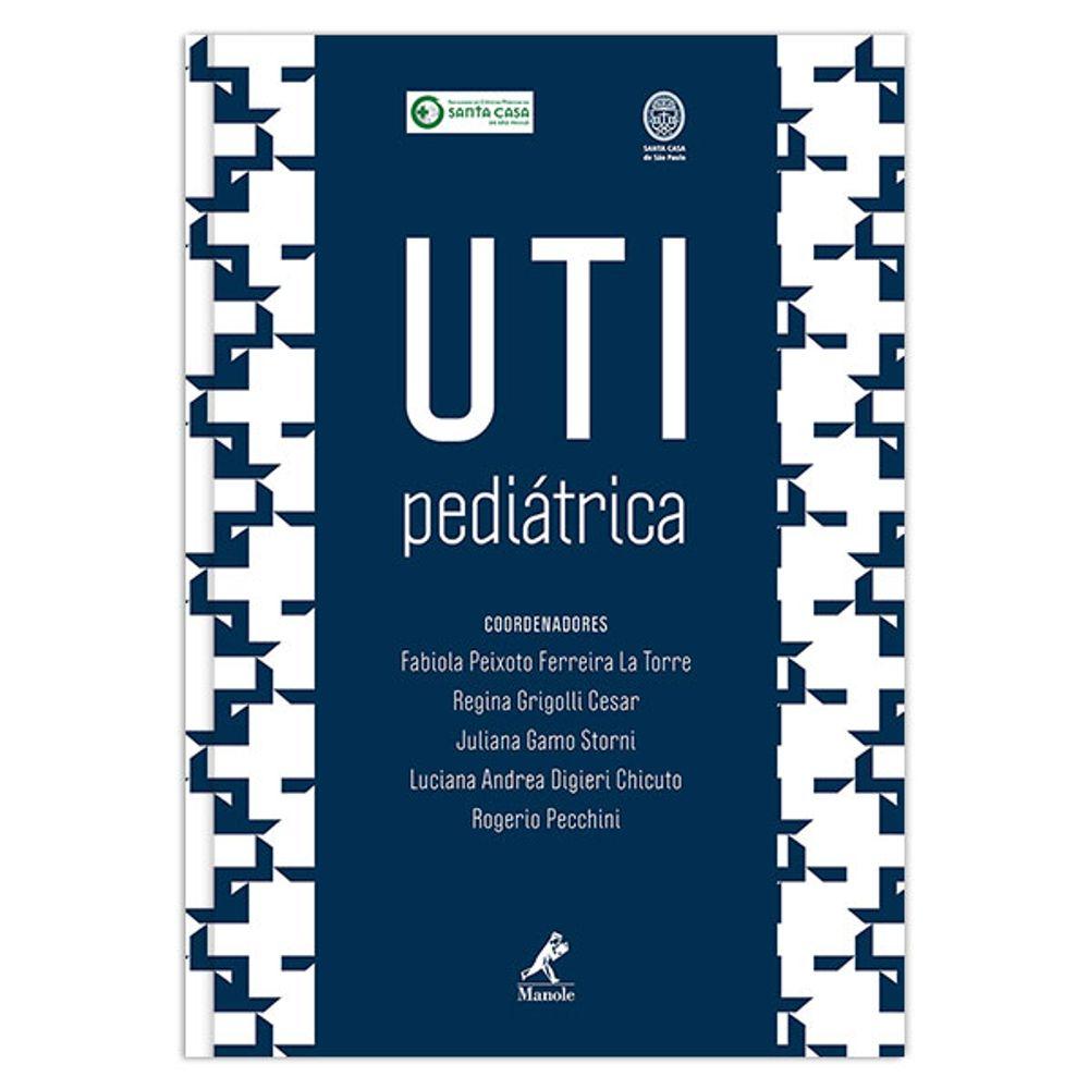 uti-pediatrica-1-edicao