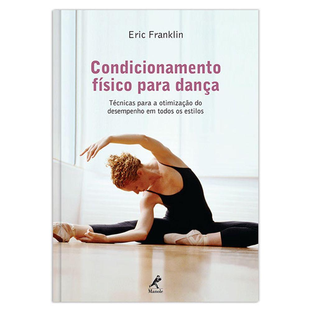 condicionamento-fisico-para-danca-1-edicao
