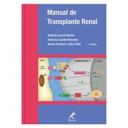 manual-de-transplante-renal-2-edicao