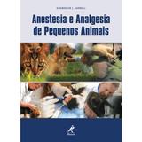 Anestesia-e-analgesia-de-pequenos-animais