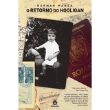 O-Retorno-do-Hooligan