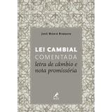 Lei-Cambial-Comentada