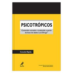 psicotropicos-1-edicao