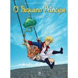 O-Pequeno-Principe-no-planeta-dos-Libris