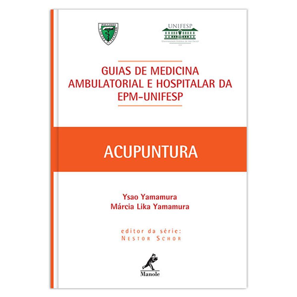 guia-de-acupuntura-1-edicao