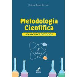 Metodologia-Cientifica-ao-Alcance-de-Todos