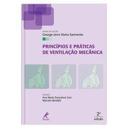 principios-e-praticas-de-ventilacao-mecanica-2-edicao