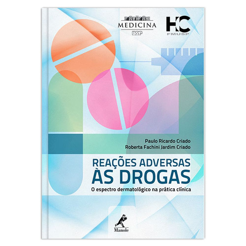 reacoes-adversas-as-drogas-o-espectro-dermatologico-na-pratica-clinica-1-edicao