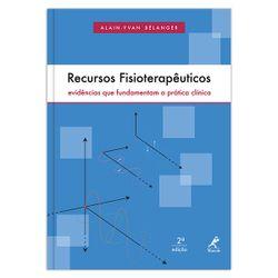 recursos-fisioterapeuticos-evidencias-que-fundamentam-a-pratica-clinica-2-edicao