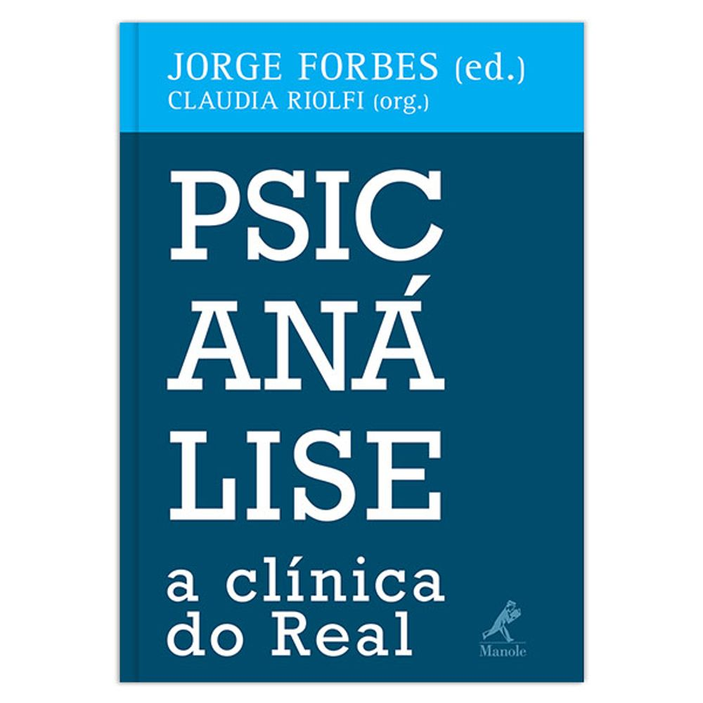 psicanalise-a-clinica-do-real-1-edicao