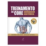 treinamento-do-core-abordagem-anatomica-1-edicao