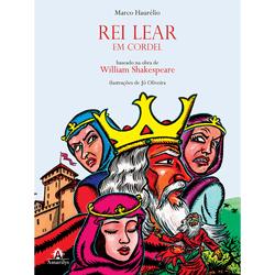 Rei-Lear-em-cordel