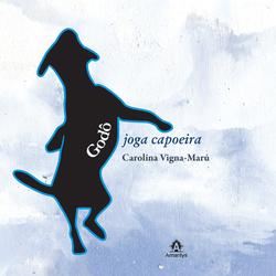 Godo-joga-capoeira