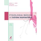 Fisiologia-Basica-do-Sistema-respiratorio