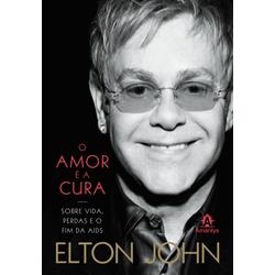 O-amor-e-a-cura-Elton-John