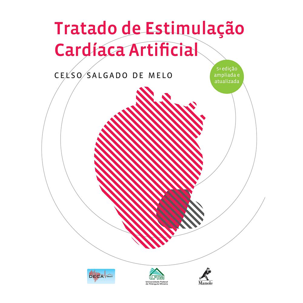 Tratado-de-estimulacao-cardiaca-artificial