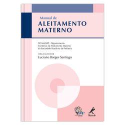 manual-de-aleitamento-materno-1-edicao