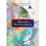 Metodos-em-neurociencia