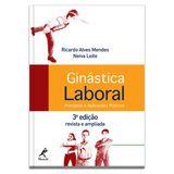 ginastica-laboral-principios-e-aplicacoes-praticas-3-edicao