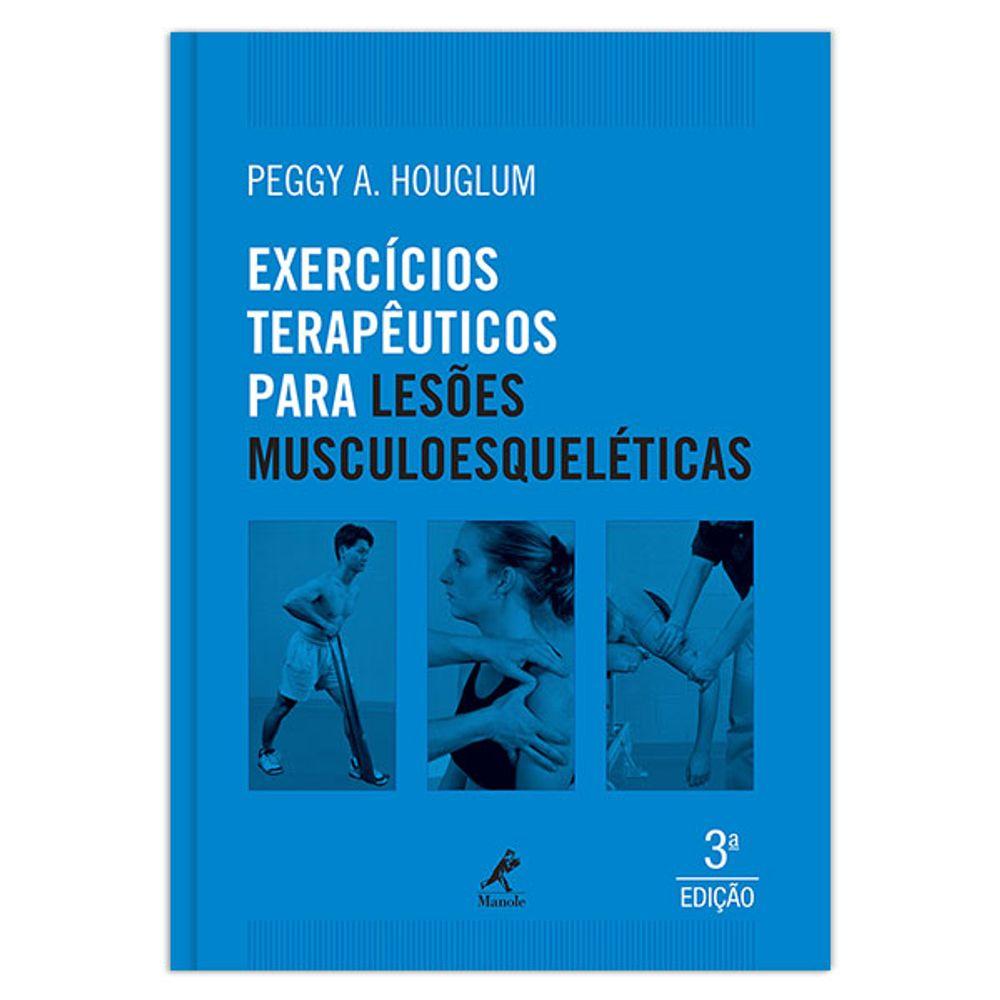 exercicios-terapeuticos-para-lesoes-musculoesqueleticas-3-edicao