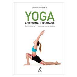 yoga-anatomia-ilustrada-1-edicao