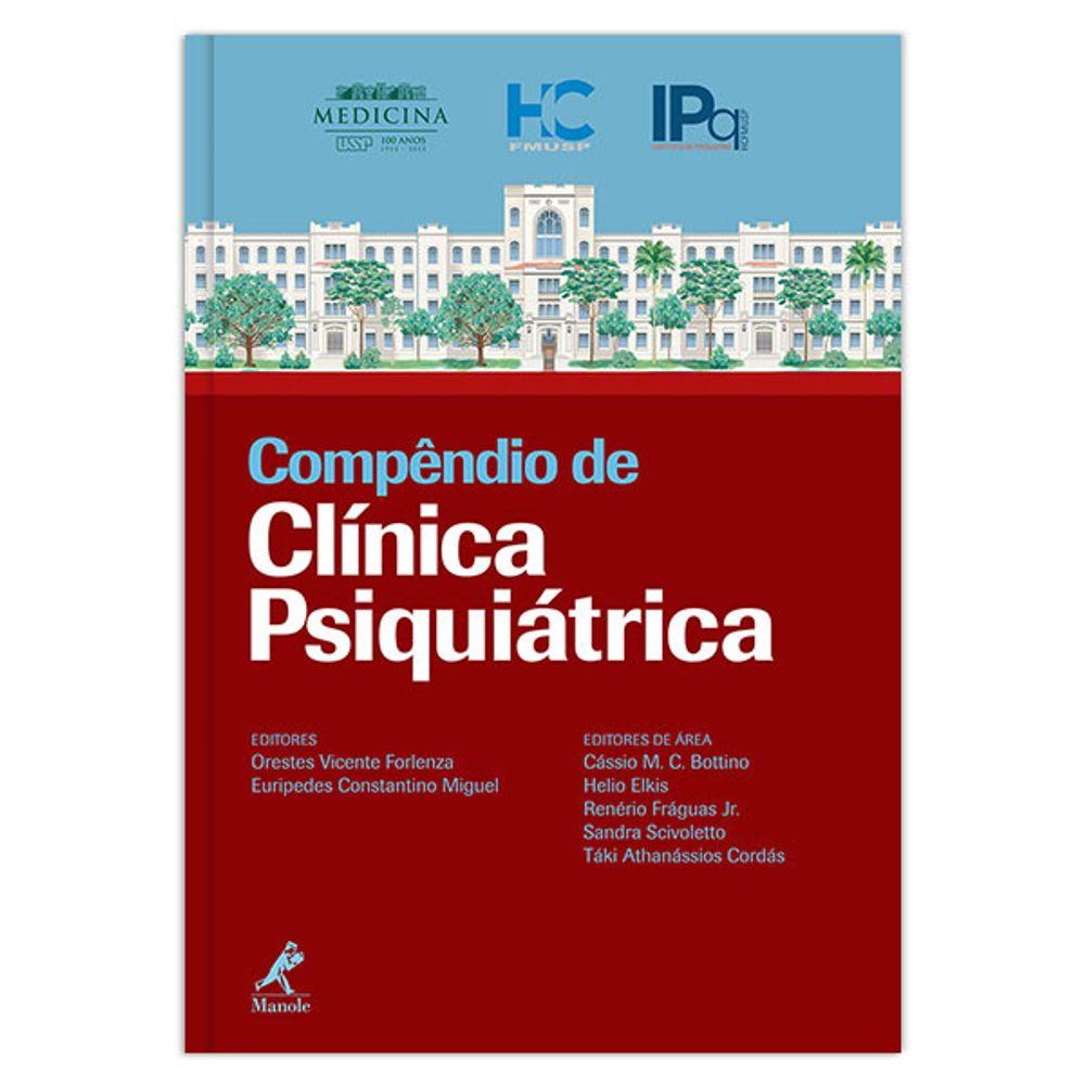 compendio-de-clinica-psiquiatrica-1-edicao