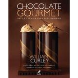 Chocolate-Gourmet