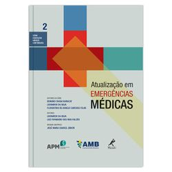 atualizacao-em-emergencias-medicas-vol-2-1-edicao