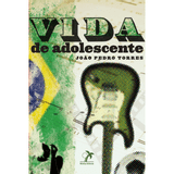 Vida-de-Adolescente---Life-of-a-Teenager