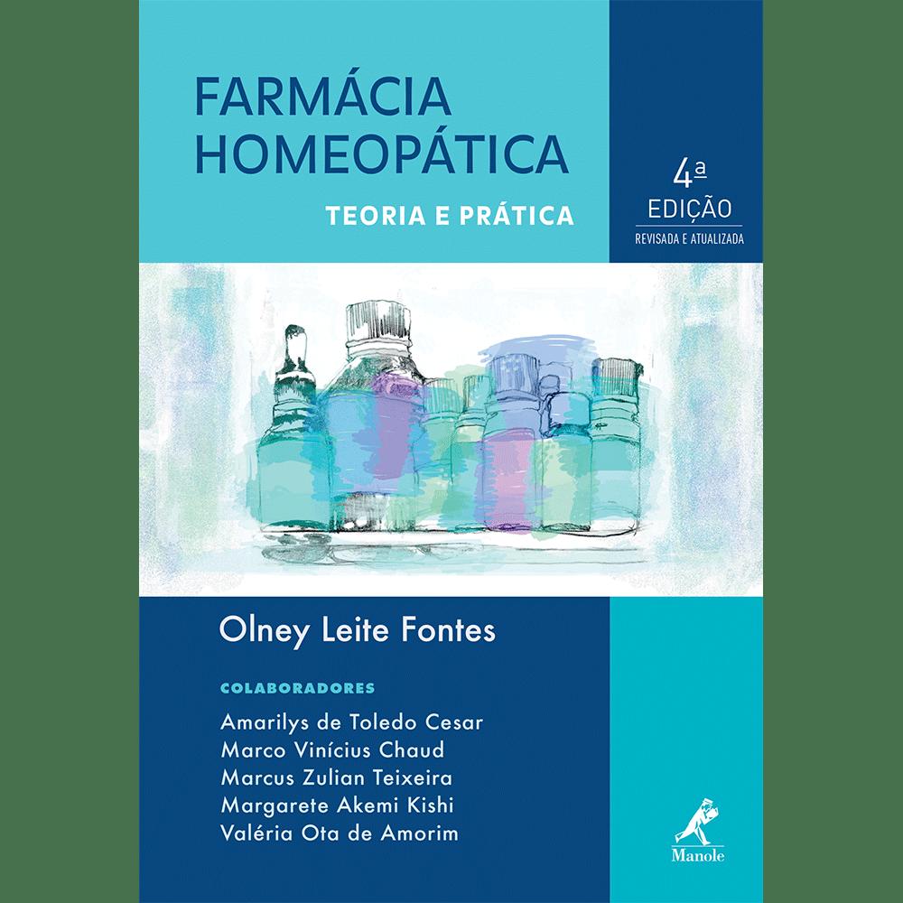 farmacia-homeopatica