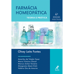 farmacia-homeopatica