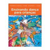ensinando-danca-para-criancas-3-edicao