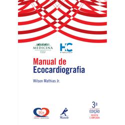 Manual-de-ecocardiografia