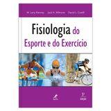 fisiologia-do-esporte-e-do-exercicio-5-edicao